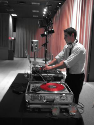 Dj Nick Tyler | New Middletown, OH | Event DJ | Photo #10
