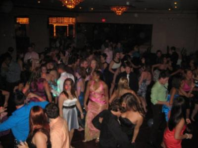 Dj Nick Tyler | New Middletown, OH | Event DJ | Photo #25