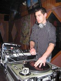 Dj Nick Tyler | New Middletown, OH | Event DJ | Photo #8