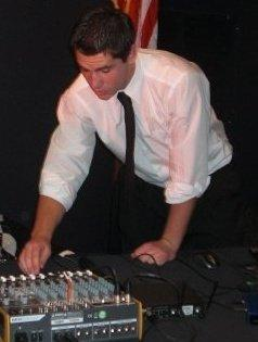 Dj Nick Tyler | New Middletown, OH | Event DJ | Photo #9