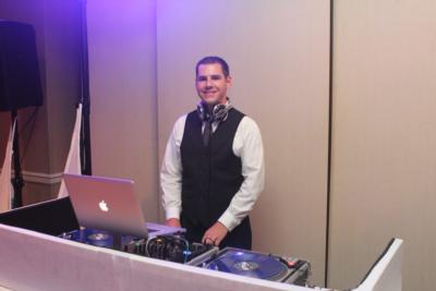 Dj Nick Tyler | New Middletown, OH | Event DJ | Photo #4