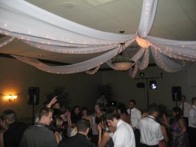 Dj Nick Tyler | New Middletown, OH | Event DJ | Photo #20