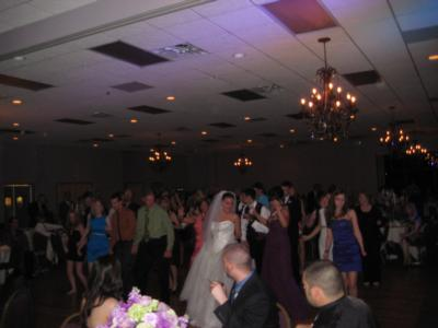 Dj Nick Tyler | New Middletown, OH | Event DJ | Photo #23
