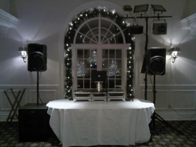 Dj Nick Tyler | New Middletown, OH | Event DJ | Photo #17