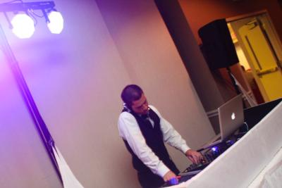 Dj Nick Tyler | New Middletown, OH | Event DJ | Photo #5