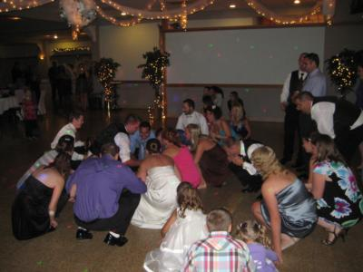Dj Nick Tyler | New Middletown, OH | Event DJ | Photo #15