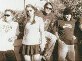 Solspeak Music..uplifting Pop, Flaminco World Rock | Duarte, CA | Pop Band | Photo #12