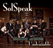 Solspeak Music..uplifting Pop, Flaminco World Rock | Duarte, CA | Pop Band | Photo #1