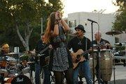 Solspeak Music..uplifting Pop, Flaminco World Rock | Duarte, CA | Pop Band | Photo #23