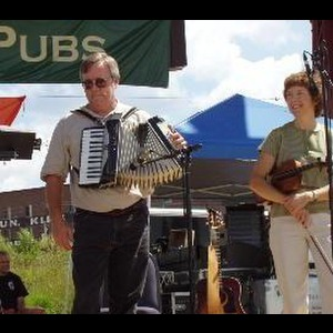 Glengariff - Irish Duo - Winter Springs, FL