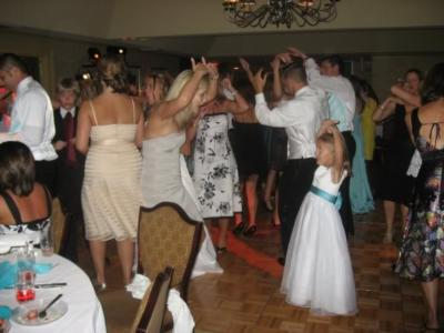 Music Entertainment DJ'S | Covina, CA | Event DJ | Photo #13