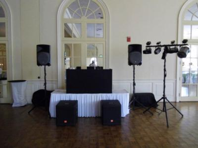 SouthEastern DJ'S | Selma, AL | DJ | Photo #6