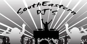 SouthEastern DJ'S | Selma, AL | DJ | Photo #1
