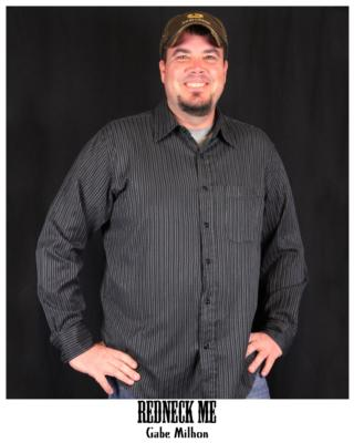 Redneck Me | Grand Island, NE | Stand Up Comedian | Photo #8