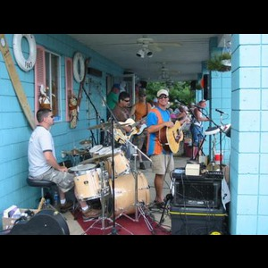 Blacksville One Man Band | Bobby V's Live Acoustic Show (Solo, Duo,or Band)