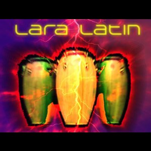 San Antonio Salsa Band | Lara Latin