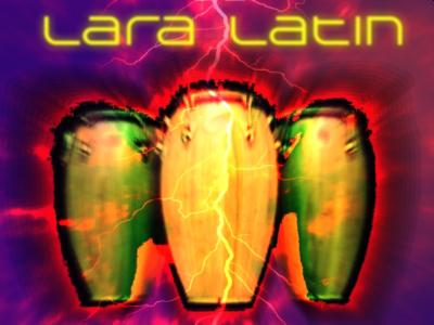 Lara Latin | Denton, TX | Dance Band | Photo #1
