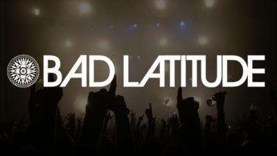 Bad Latitude | Seattle, WA | Cover Band | Photo #1
