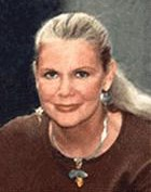 Ann Johnson -Psychic Face Reader - Psychic - New York City, NY