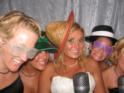 Boardwalk Photo Booths | Las Vegas, NV | Photo Booth Rental | Photo #4