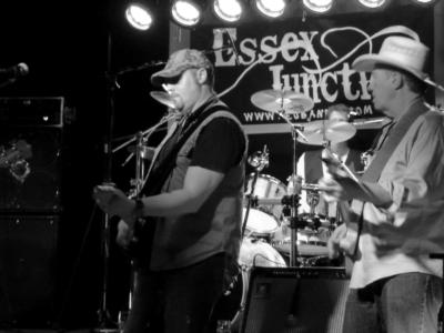 Essex Junction | Everett, WA | Country Band | Photo #9