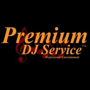 Pacific Radio DJ | Seattle Premium DJ Service