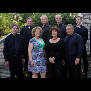 Carbondale 60s Band | Project 75