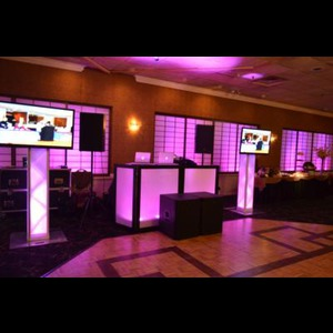 Kearny Latin DJ | Ultrafonk Entertainment - NJ Latin DJ