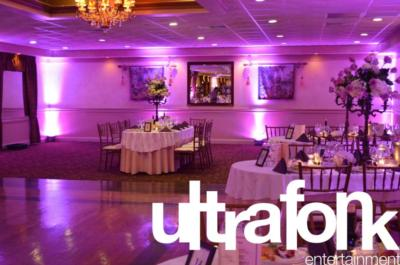 Ultrafonk Entertainment - NJ Latin DJ | Jersey City, NJ | Latin DJ | Photo #7