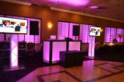 Ultrafonk Entertainment - NJ Latin DJ | Jersey City, NJ | Latin DJ | Photo #1