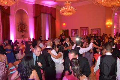 Ultrafonk Entertainment - NJ Latin DJ | Jersey City, NJ | Latin DJ | Photo #4
