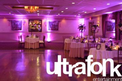 Ultrafonk Entertainment - NJ Latin DJ | Jersey City, NJ | Latin DJ | Photo #9