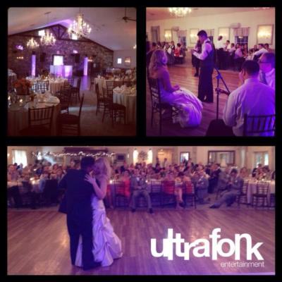 Ultrafonk Entertainment - NJ Latin DJ | Jersey City, NJ | Latin DJ | Photo #12
