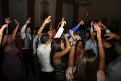 Ultrafonk Entertainment - NJ Latin DJ | Jersey City, NJ | Latin DJ | Photo #2