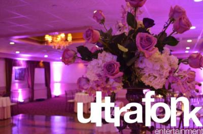 Ultrafonk Entertainment - NJ Latin DJ | Jersey City, NJ | Latin DJ | Photo #8