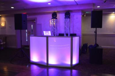Ultrafonk Entertainment - NJ Latin DJ | Jersey City, NJ | Latin DJ | Photo #14