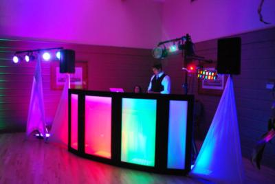 Audio Trio Dj Service | Oconomowoc, WI | Mobile DJ | Photo #8