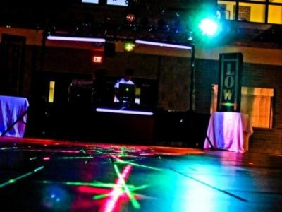 Audio Trio Dj Service | Oconomowoc, WI | Mobile DJ | Photo #4