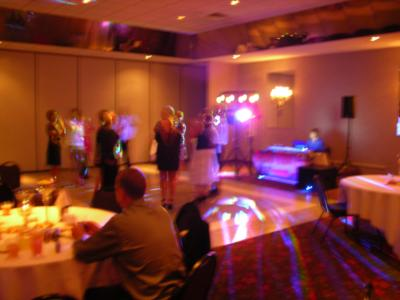 Audio Trio Dj Service | Oconomowoc, WI | Mobile DJ | Photo #6