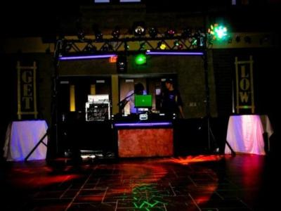 Audio Trio Dj Service | Oconomowoc, WI | Mobile DJ | Photo #7