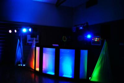 Audio Trio Dj Service | Oconomowoc, WI | Mobile DJ | Photo #9