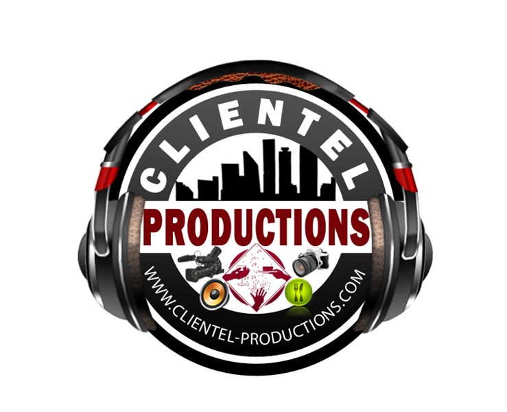 Clientel Productions - DJ - Brentwood, NY