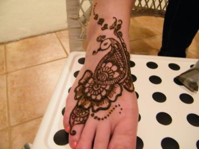 Henna By Alpa | Frisco, TX | Henna Artist | Photo #18