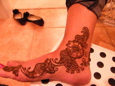 Henna By Alpa | Frisco, TX | Henna Artist | Photo #17