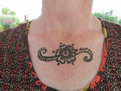 Henna By Alpa | Frisco, TX | Henna Artist | Photo #10