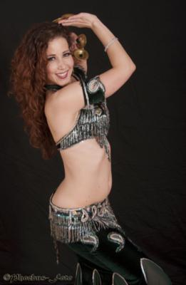 Henna ~ Exquisite Belly Dance | Portland, OR | Belly Dancer | Photo #16