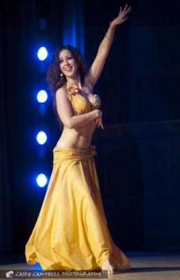 Henna ~ Exquisite Belly Dance | Portland, OR | Belly Dancer | Photo #20