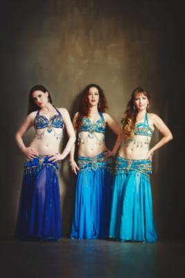 Henna ~ Exquisite Belly Dance | Portland, OR | Belly Dancer | Photo #17