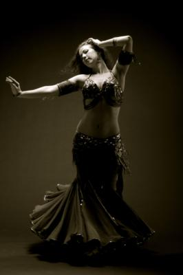 Henna ~ Exquisite Belly Dance | Portland, OR | Belly Dancer | Photo #2