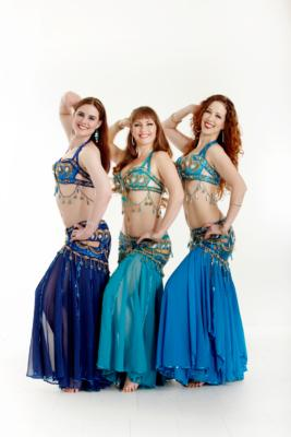 Henna ~ Exquisite Belly Dance | Portland, OR | Belly Dancer | Photo #18